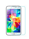 High Definition Shock Proof Waterproof Screen Protector for Samsumg Galaxy S5