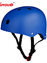 KY - B003 Skateboard Skating Helmet