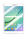 High Clear Film Screen Protector for Samsung Galaxy Tab S2 9.7 T815 Tablet
