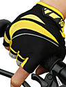 Cycling Gloves Fingerless Bicycle gloves/Wear-resisting/Absorb sweat