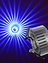 Светодиодная лампа / Лампа входит в комплект Промывать настенные светильники для монтажа,Современный Металл