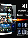 закаленное стекло протектор экрана фильм для HTC Desire 816