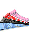Bluetooth4.0 Keyboard Foldable Computer Keyboard Mobile phone Tablet bluetooth Keyboard
