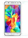 0.26mm Asling 2.5d 9h durete ecran en verre trempe garde protecteur pour Samsung Galaxy J5