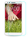ipush конечной протектор экрана амортизацию для LG G2