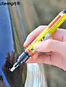 Car Scratch Repair Pen Paint Applicator