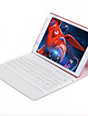 Bluetooth Keyboard ans Protective Sleeve for ipad mini 1/2/3