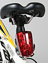 Eclairage de VeloLanternes & Lampes de tente / Eclairage de Velo / bicyclette / Rear Bike Light / Eclairage securite velo / Ecarteur de