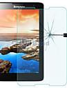 9h verre trempe film de protection d\'ecran pour Lenovo a7-50 tablette A3500
