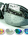 Made In China Oculos de Natacao Mulheres / Homens / Unisexo Anti-Nevoeiro / A Prova-de-Agua / Tamanho Ajustavel / Protecao UV Plastico