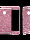Bling Bling Shining Diamond PVC Body Sticker for iPhone 6 Plus/6S Plus(Assorted Colors)