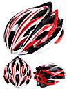 Горные / Спортивные - Универсальные - Горные велосипеды / Шоссейные велосипеды / Восхождение - шлем ( Others ,Поликарбонат /