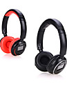 Wireless Bluetooth Stereo Headset Earphones Headphone with Screen Indicator for iPhone Samsung Support TF MP3 FM