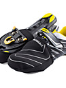 PROMEND Cycling Shoes Covers Overshoes UnisexWaterproof Thermal / Warm Quick Dry Windproof Ultraviolet Resistant Moisture Permeability