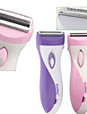 Scissors Others Moisturizing / Reduces Frizz Travel Size / Quiet / Lightweight / Power light indicator / Electric / Manual Normal
