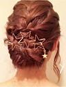 Свадьба / Для вечеринок / Повседневные - Шпильки для волос (Сплав)