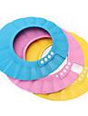 Шапочка для купания Pезина For Аксессуары для ванной 0-6 месяцев 1-3 лет 6-12 месяцев малыш