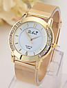 Women\'s Watch Golden Net With Diamond Watch Cool Watches Unique Watches