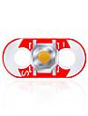 Киз Lilypad носимых кнопочный модуль (красный)