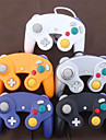 Wired Shock Game Controller for Nintendo GameCube NGC Wii Video Game