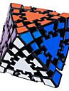 Rubik\'s Cube Cubo Macio de Velocidade Alienigeno Velocidade Nivel Profissional Cubos Magicos