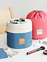 Travel Luggage Organizer / Packing Organizer Travel Storage Waterproof Fabric