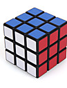 Shengshou 5.3cm Three-layer Plastic Speed Cubes