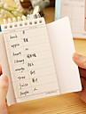 Notebooks criativas- dePapel-Fofinho