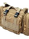 5 L Походные рюкзаки Велоспорт Рюкзак Портплед Поясные сумки Сумки через плечоОтдых и туризм Восхождение Активный отдых Путешествия