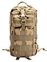 60L L Походные рюкзаки / рюкзак / Заплечный рюкзакОтдых и туризм / Восхождение / Активный отдых / Путешествия / Выживание / Велосипедный