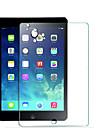 ultra-mince prime protecteur d\'ecran en verre trempe pour iPad 2 air