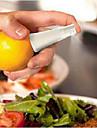 Руководство Соковыжималка For Для фруктов Творческая кухня Гаджет