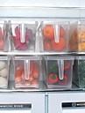 1 Cocina Plastico Tupperwares