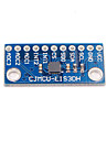 cjmcu lis3dh 3 axes module d\'acceleration ADXL345 alternatif