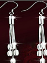 MPL Fashion Earring