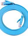 samzhe rj45 в rj45 кабеля высокой скорости / позолоченный