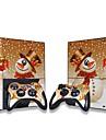 B-Skin Сумки, чехлы и накладки / Стикер Для Xbox 360 Новинки