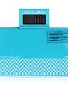 рост и вес шкала здоровья шкала веса тела RGZ - 150