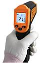 Таси-8604 (-50 -350 градусов) инфракрасный термометр инфракрасный температуры пушки
