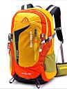 36-55 L рюкзак / Походные рюкзаки / Рюкзаки для ноутбука / Велоспорт Рюкзак / Путешествия ВещевойОтдыхитуризм / Восхождение / Активный