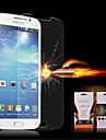 Final Choque Protetor de Tela de Absorção para Samsung Galaxy S2 9100