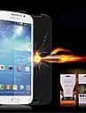 Окончательный Ударопоглощение экран протектор для Samsung Galaxy Note 2 N7100