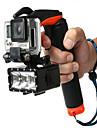 Аксессуары для GoPro,Буй Ремешки на кистьДля-Экшн камера,Прочее Универсальный Дайвинг Others