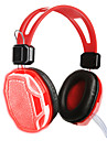 SOYTO Luminous Wired Gaming Headphones Stereo Bass Headset 3.5mm AUX Fone De Ouvido Auriculares Foldable Earphone Audifonos With Mic for PC Cellphones