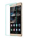 закаленное стекло заставка для Huawei P8