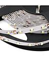Гибкие светодиодные ленты полоса не водонепроницаемый 300 СИД 3528 украшения 5м RGB света 12V DC 1 шт