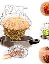 1 τμχ Πατάτα κεφτέςΓια μαγειρικά σκεύη Ανοξείδωτο ατσάλιΥψηλή ποιότητα Πολυλειτουργία Αντικολλητικό Δημιουργική Κουζίνα Gadget
