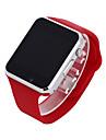 m3x smartwatch telephone camera mtk6261 1,54 pouces anti-perte enregistreur de sons d\'alarme podometre moniteur fm du sommeil