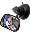 interior baby monitor espelho retrovisor seguranca ziqiao carro de volta assento espelho retrovisor