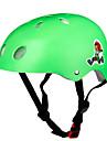 KUYOU Шлемы для катания на самокате, скейтборде и роликах Детские Взрослые шлем CE Сертификация Горные Спорт Молодежный для Горные